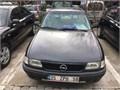 Opel Astra GL 1.6