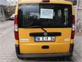 Masrafsiz klimalı servis servis bakimli taksi cikmasi