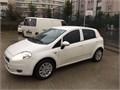 2011 model Fiat punto 1.3 multijet 140.000