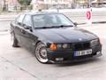 1994 MODEL BMW 320 İ