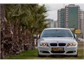 2010 BMW 320d Advantage XZENON MERCEK ELEKTİRİKLİ PERDE