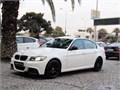 UĞUR OTO 2012 BMW 320D M SPORT IŞIK PAKET GENİŞ EKRAN HATASIZ