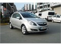 2011 MODEL 51.000KM OPEL CORSA 1.4 ENJOY 111. YIL TAM OTOMATİK