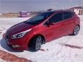 Memurdan düşük kmli 1.6 Dizel Otomatik Premium 49.350 km de kazasız araç