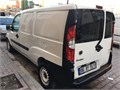 Fiat > Doblo Cargo > 1.3 Multijet Active Maxi