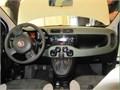 Fiat panda 1.2 acil satılık