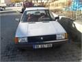 satılık temizve orjinal araba