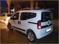 Sahibinden Fiat Fiorino