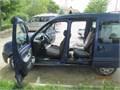 Renault Kango 1.4 RTE Otomobil Ruhsatli cift sürgülü Temiz
