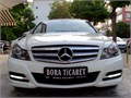 2012 Mercedes BENZ C180 Komp. Avantgarde....TAKAS