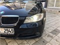 AKTENLER OTOMOTİV DEN BMW 3.20 D SUNROOF XENON DERİ