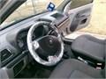 Sahibinden Temiz 2007 Clio