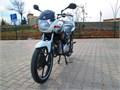 İLK Sahibinden EKSTRALI Yamaha YBR 125 ESD