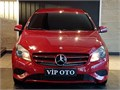 VİP OTODAN 2013MODEL MERCEDES A180 URBAN
