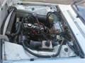 Sahibinden Temiz Renault Toros Stw