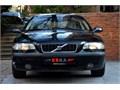 ESKA MOTORS 2001 VOLVO S60 2.0T SUNROOF DERİ