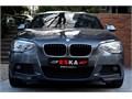 ESKA MOTORS 2014 BMW 1.16İ M PAKET BOYASIZ HATASIZ