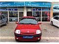 BİLGİ OTOMOTİV.. 2000 RENAULT CLIO 1.6 RXT FULL + LPG + KIRMIZI
