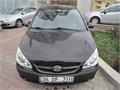 VEZNEDAR OTOMOTİV DEN 2006 > Hyundai > Getz > 1.4 DOHC > HY KLM .OTOMATİK VİTES