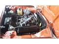 ilk sahibinden 78 model reno ts orjinal boyası hala üzerinde motoru yüreyeni hiç sorunsuz sadece boya ihtiyacı var