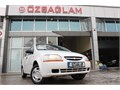 Özsağlam'dan 2004 Kalos 1.4 Sedan LPGli İlk Sahibinden 169binde