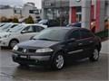 ASAL OTOMOTİVDEN 2005 RENAULT MEGANE 1.5 DCİ Dynamique...