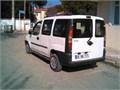 Sahibinden Fiat Doblo 1.9 Dizel 230km