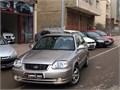 ŞAHBAZ AUTO dan 2004 HYUNDAİ ACCENT ADMİRE 1.6 72.000 KM