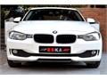 ESKA MOTORS 2013 BMW 3.20D SUNROOF BOYASIZ
