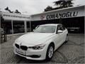 2014 BMW 320D X DRİVE 4X4 COMFORT TECHNOPLUS SR XENON BOYASIZ