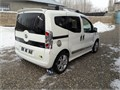 Satılık Fıat fıorıno 2013 Model 22 Binde Sıfır araç İsteyenlere