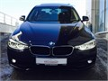 BURSA OTO MARKET TEN 2016 MODEL BMW 3.20 EFFİCİENT DYNAMİCS