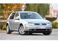SEYHAN AUTO DAN ORJİNAL 2004 MODEL 185.000 KM DE PACİFİC BEBEKLER BEBEĞİ