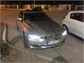 SAHİBİNDEN 2013 BMW 3.16İ MODERN LİNE SUNROOF DERİ ZENON ÖZEL RENK