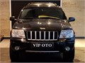 VİP OTO'DAN 2005 MODEL GRAND CHEROKEE 2.7 CRD LİMİTED