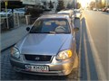 2004 Hyundai Dizel