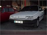 Renault R 9 1.4 Broadway İkinci El Araba Fiyatları | Arabam.com