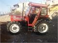 Tertemiz kabinli traktör temiz araç ile takas olur