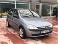 BeyGüven...Opel Corsa 1.4 Enjoy