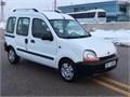 BeyGüven...Renault Kangoo Otomobil Ruhsatlı 2 Yılda Muayene