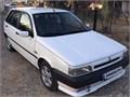 1998 Model Hatasız Boyasız 1.6 Slxie Sadece 75.000Km Tipo Emsalsiz