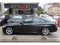 SPEED 2015 BMW 320 İ ED 40 TH YEARS EDITION 35.000 KM TAM FULL