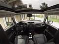 Jeep Renegade 1.6L Multijet Dizel MT 4x2 Limited