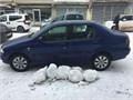 Tertemiz  Araç  Kazasız Boyasız