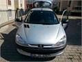 Tam Otomatik Peugeot 1.4 XR Orjinal Km.