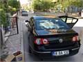 Hatasiz Boyasiz Volkswagen Passat