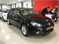 GÜREL OTO GARANTİLİ 2012 GOLF 1.6 TDI DSG HIGHLINE 89.000DE