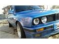 1990 MODEL EM  30
