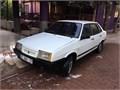 Dünyadaki en temiz Sedan Samara, TAMAMINA KREDİ