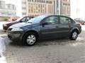 Renault Megane 2 Expression 1.6 LPG'li